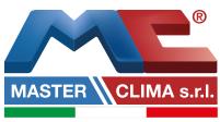 logo-masterclim